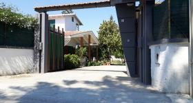 Villaserena Avola